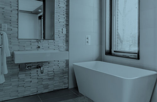 bathroom installations plymouth | wet rooms plymouth