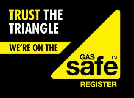 gas safe registered plumbing and heating services in plymouth